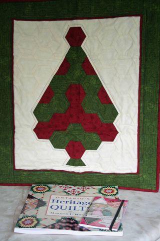 Christmas Day 2008 042