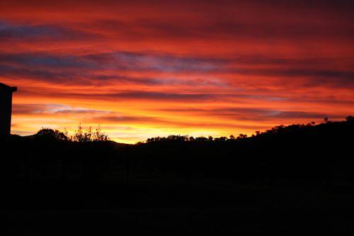 11Dec Sunset