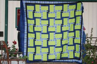 Anzac Weekend Quilts-2 copy