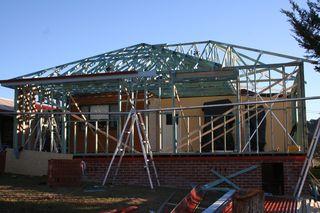 April 2010 124