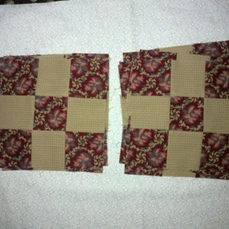 Bettys blocks (229x229)