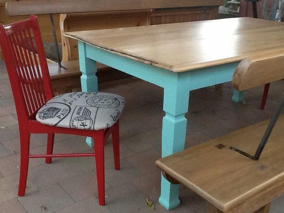 table 2 (600x800).jpg