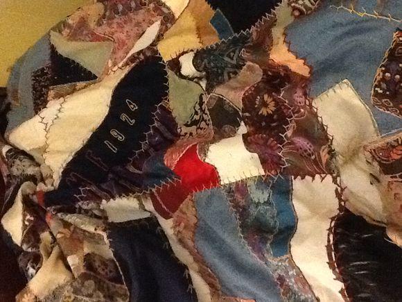 image from http://kerryswainscottage.typepad.com/.a/6a00e54fae7d418833019b0048b46b970d-pi