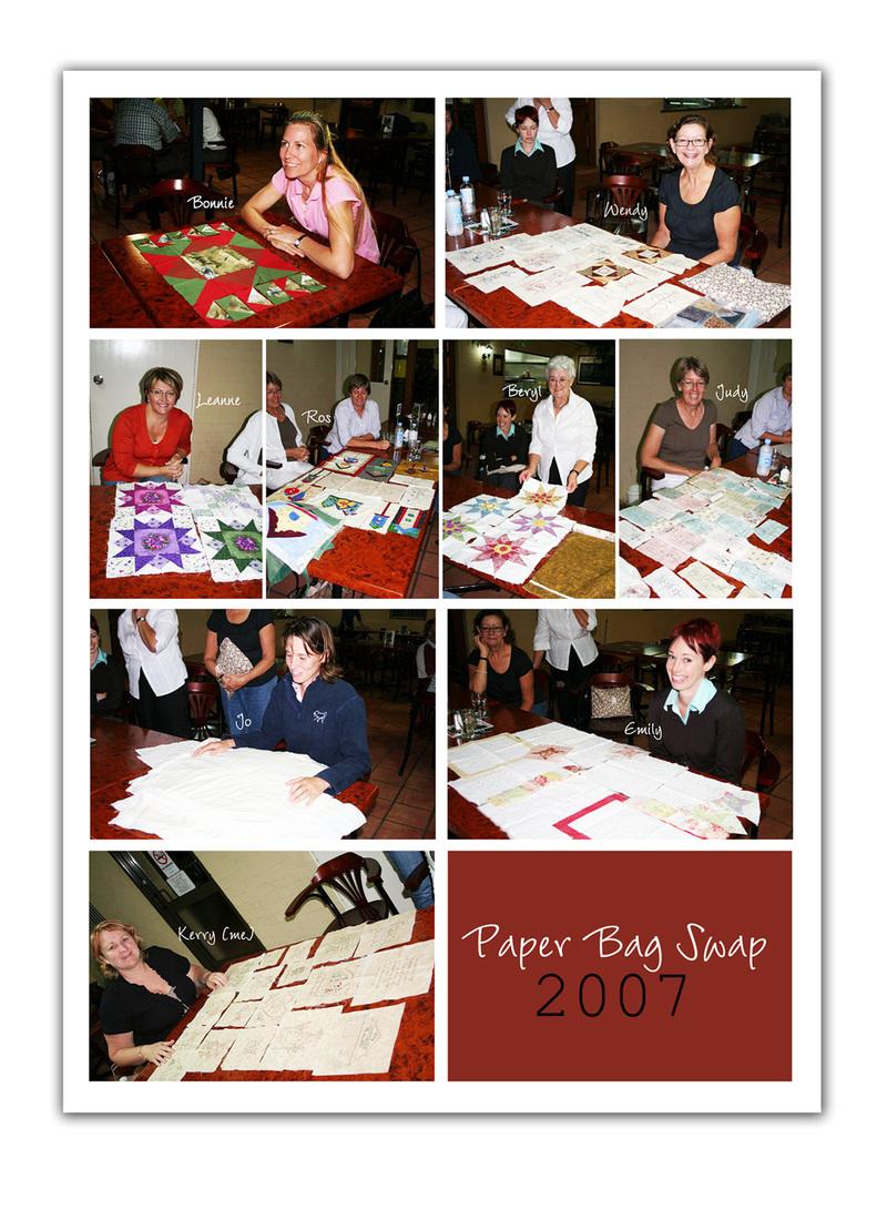 Paper_bag_swap_2007_small_3